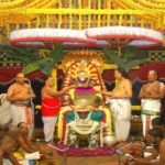 Tirupati Tourism:Temples To Visit Around Tirupati