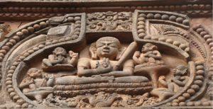 శ్రీ పరశురామేశ్వర ఆలయం