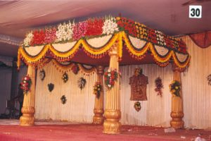 Candid Wedding services Tirupati