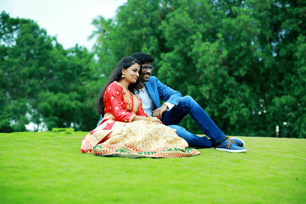 pre wedding photographers tirupati