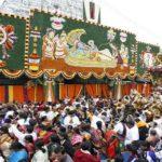 Vaikunta Ekadasi Importance