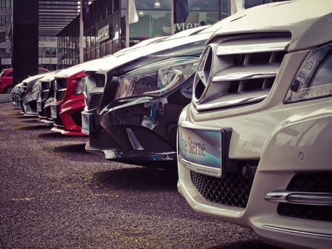 Top Car Rental Services in Tirupati