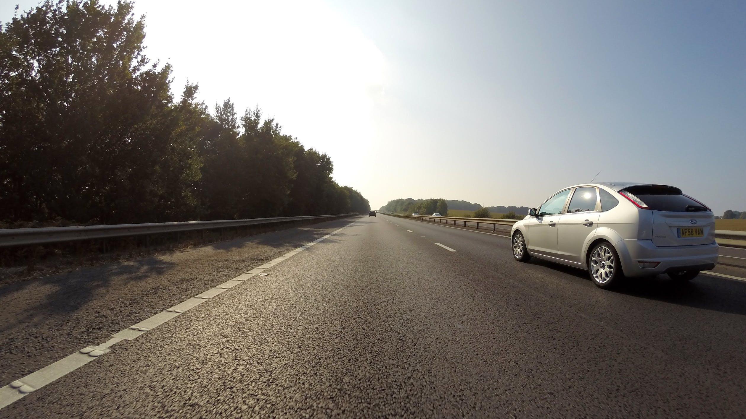 Best Car Travels in tirupati
