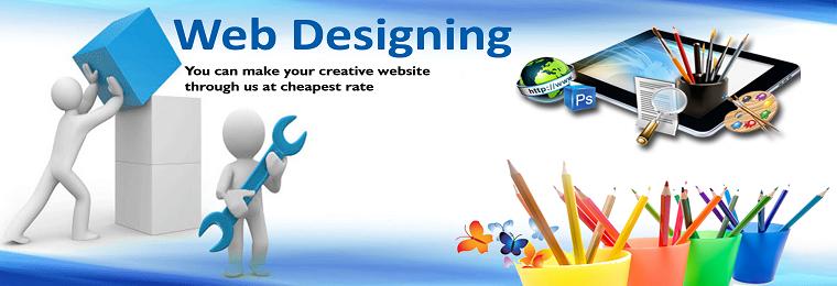 web-designing-services-tirupati