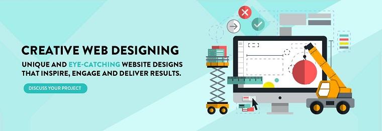 website-designing-companies-tirupati