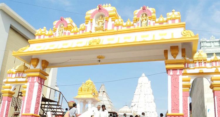 sri-padmavathi-ammavaru