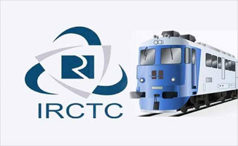 IRCTC Sheegra Darshanam Tirupati Balaji Package