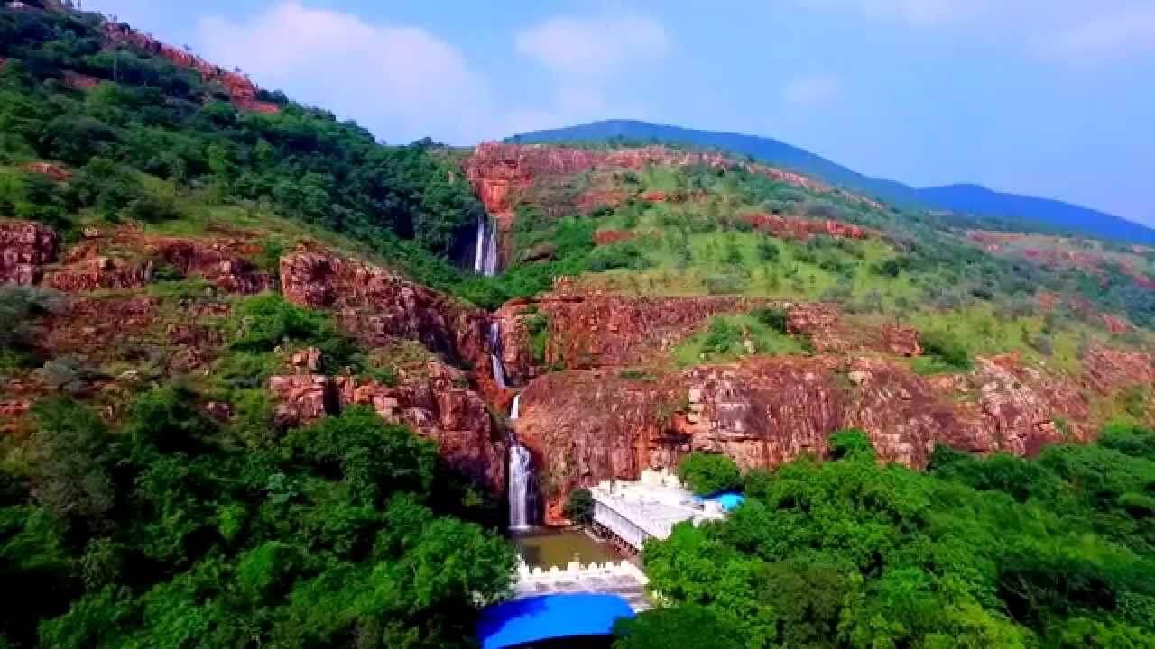 Kapileswara Swamy Dhanurmasa Timings