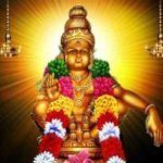 Sabarimala Ayyappa Temple Calendar 2019 – 2020 | Timings, Opening Dates