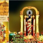 Complete Guide Of Tirupati
