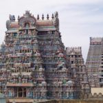 Magadi Ranganathaswamy Temple History