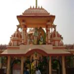 Mandapalli Temple History Timings