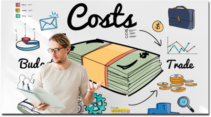8 hidden business costs
