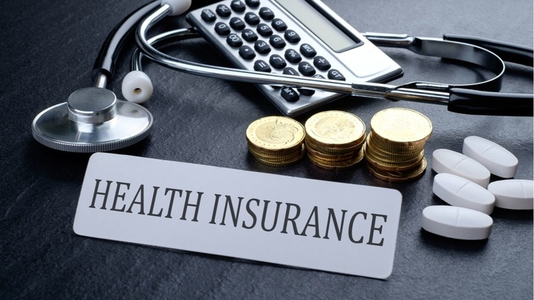 13 Things to keep in mind while buying health insurance for individuals